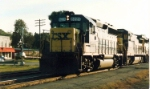 CSX 6221